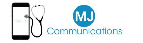 MJ Communications